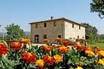 Вилла Villa Chianti