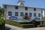 Отель Hotel Valle Verde