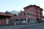 Отель Hotel Total