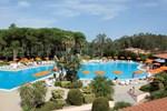 Отель Voi Pizzo Calabro Resort