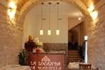 Гостевой дом La Locanda di Mariella dal 1950