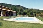 Вилла Villa S.Cerbone