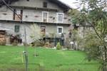 Мини-отель La Casa Antica