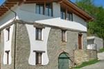 Отель Agriturismo San Lorenzo