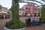 Апартаменты Residence Il Porto