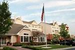 Отель Residence Inn Arundel Mills BWI Airport