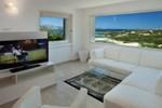 Villa White Beach
