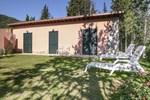Апартаменты Villetta San Martino