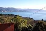 Отель Agriturismo Terre Rosse Portofino
