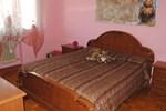Апартаменты Pink House Kiara
