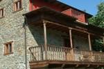 Отель Casa Castillo