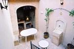 Апартаменты Casa Rural Sant Antoni