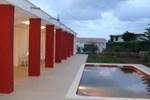 Апартаменты Casa Cap d'en Font