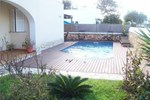 Апартаменты Villa Realitat