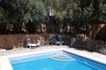 Rental Villa Sa Plana