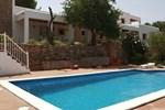 Мини-отель Ibiza Mansion