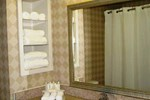 Отель Holiday Inn Express and Suites Thomasville