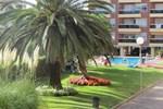 Apartamento Vilafortuny