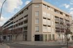 Apartamentos Las Dunas II