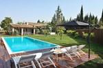 Villa Petit Moli