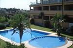 Апартаменты RealRent Campolivar