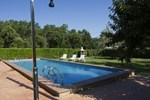 Villa Romera