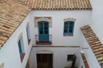 Гостевой дом Hospederia Antigua