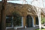 Отель Yeguada Senillosa