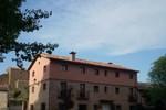 Апартаменты La Insula de Castilnuevo