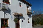 Гостевой дом Casita de la Vaca