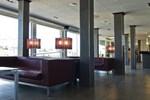 Hotel Platja Gran