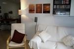 Апартаменты Rental Apartment Talayot de Sa Nineta
