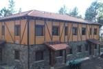 Апартаменты El Rincón de los Riveros