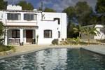 Апартаменты Casa Vero Ibiza