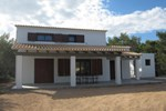 Апартаменты Casa Tramontana I y II