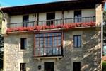 Гостевой дом El Cajigal de Quintana