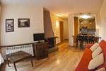 Apartamento Casovall