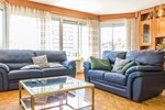 Апартаменты OK Apartment Figueres Sol