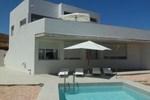 Villa Fornells I