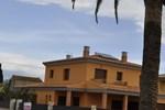 Апартаменты Villa Costabrava
