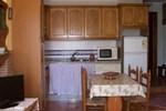 Casa Vistahermosa 4