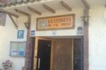 Hostal La Cuineta de Cal Triuet