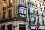 Гостевой дом Venecia Gomérez