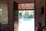 Casa El Canijo