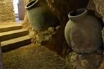 Alojamiento Rural Cueva de la Cerería