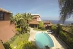 Отель Casa Girasoles