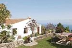 Апартаменты Casa Rural La Furnia