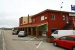 Гостевой дом Hostal Asturias