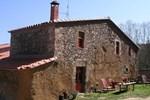 Гостевой дом Mas Can Puig de Fuirosos