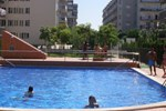 Apartamentos Inbesal